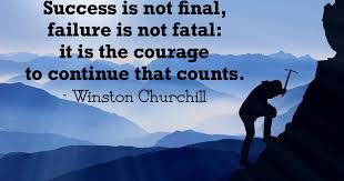 quotes quotes bahasa inggris about success dan artinya ketik