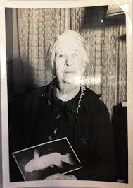 Rosa Smith Eigenmann by violetamartinez on emaze