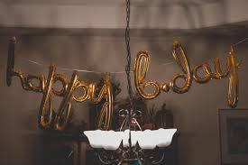 21 fun 70th birthday party ideas to