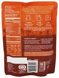 seeds of change organic quinoa