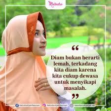 nalindra hijab quotes nalindra hijab