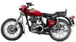 royal enfield bike s in nepal