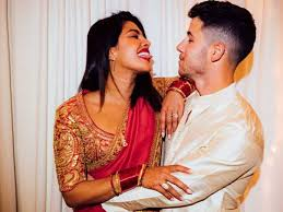 Priyanka Chopra reveals the one thing that made Nick Jonas fall in love  with her