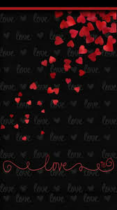 r love v wallpapers wallpaper cave