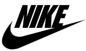 12x Compatible Nike Swoosh Vinyl Decal Sticker Michael Jordan Air Nike Decal 3 9780710094698 Ebay