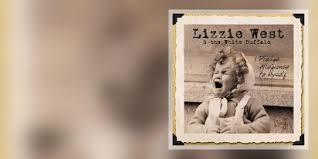 Lizzie West & the White Buffalo - Music on Google Play
