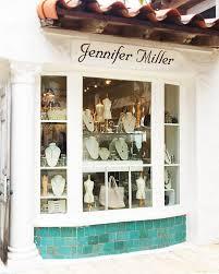 jennifer miller jewelry worth avenue