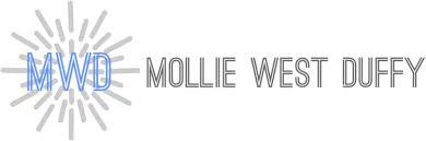 Mollie West Duffy