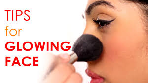 makeup tricks video how to apply
