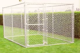 Chain Link Milestone Fencing Company For Williamsburg And Surrounding Areas