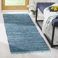rag rug vistiana casual stripe cotton