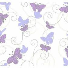 bs5398 room to grow erfly wallpaper