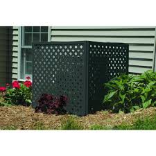 Pin By Jane Morris On Backyard Landscaping In 2020 Plastic Lattice Backyard Design Backyard Landscaping