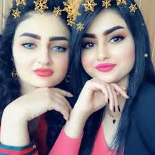 صور حسابات بنات سناب