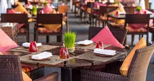 23 best restaurants in tee fl