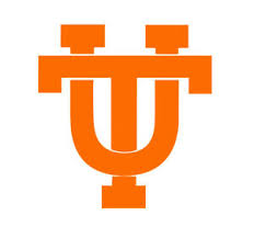 University Of Tennessee Ut Logo Vinyl Decal See Listing For Details Ebay