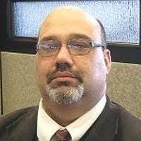Aaron Jacobs - Employee Ratings - DealerRater.com