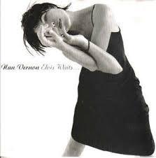 Nan Vernon - Elvis Waits... (1994, CD1, CD) | Discogs