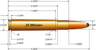 35 Whelen Fan Club - Community | Facebook