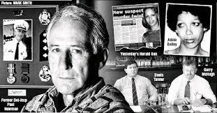 PressReader - Herald Sun: 2010-07-28 - Murder mystery uproar