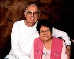 Isabel Smith Obituary - Carson City, NV