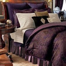 lauren ralph lauren red plaid pillows