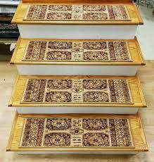 carpet stair treads runner rugs