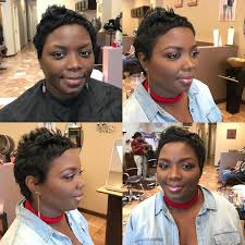 fabulous inspirations hair salon