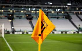 Partite di Serie A rinviate, Marani: 'Le istituzioni devono sapere ...
