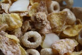 post honey bunches of oats crunch o s