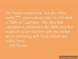 about family bible quotes top quotes about about family bible