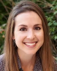 Jacquelyn Smith, D.O. - Diversified Radiology Denver, CO