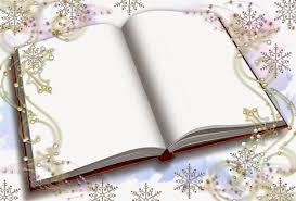 صور للكتابه عليها خلفيات في منتها الجمال للكتابه عليها كلام حب