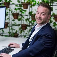 Aaron Walters - Tax Talks