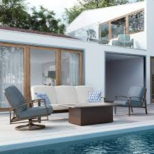 tropitone outdoor furniture