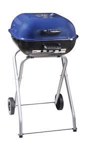 omaha grills