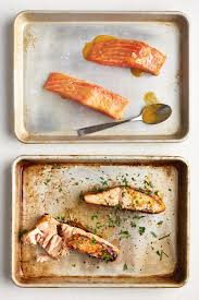 Easy Fish Dinners with 3 Ingredients ...