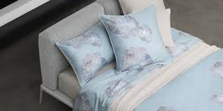 lilia bed linen hugo boss