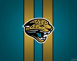 hd wallpaper football jacksonville