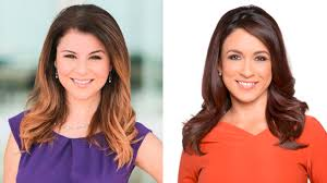 Leal leaves KXTX, joins KVEA as morning anchor; Elvir moves to 5 pm - Media  Moves