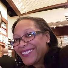 Wendy Jenkins (@MsWendy68) | Twitter