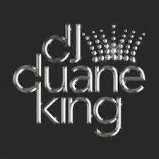 Listen to the DJ Duane King FantasyLand Podcast Episode - FantasyLand Vol  10 on iHeartRadio   iHeartRadio