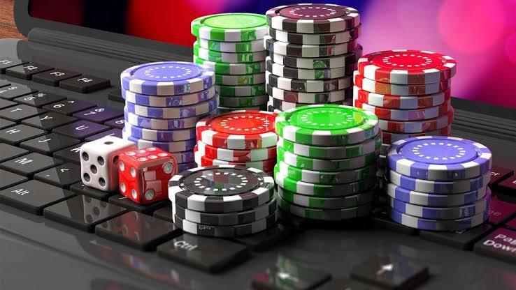 "Image result for gambling online"""
