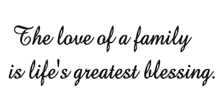 pin by andrea briles on sayings family love quotes family
