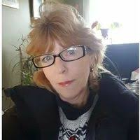 Obituary | Heidi Adele Ross-Johnson of Dartmouth, Nova Scotia | Dartmouth  Funeral Home