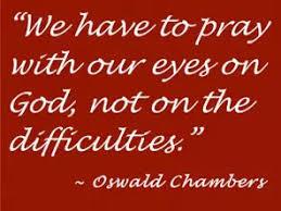 bible verses about prayer important scripture quotes