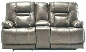 sofa armrest covers londonmarathonlive co