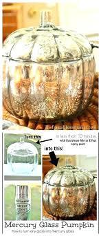 rustoleum mirror effects furusatomura