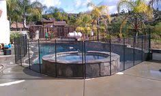 8 Best Fresno California Pool Fences Ideas California Pools Pool Fence Fresno