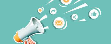 E-commerce Pemasaran Tips untuk Pemula